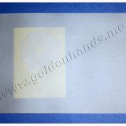 Калька жемчуг перламутр  А4, 100 г/м2