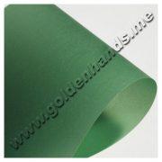 Калька зелёная Golden Star Colour 100 г/м2