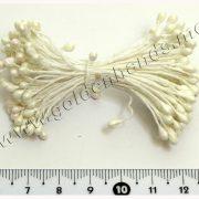 Тычинки простые 3 мм