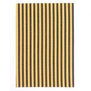 Ткань на клеевой основе 21*14,5 см №32