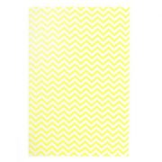 Ткань на клеевой основе 21*14,5 см №277