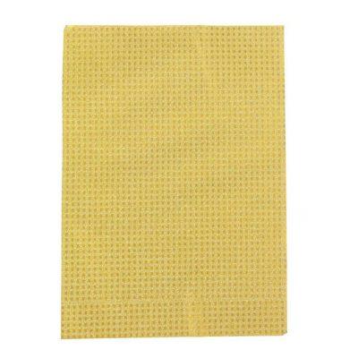 Ткань на клеевой основе 20*14,5 см №4