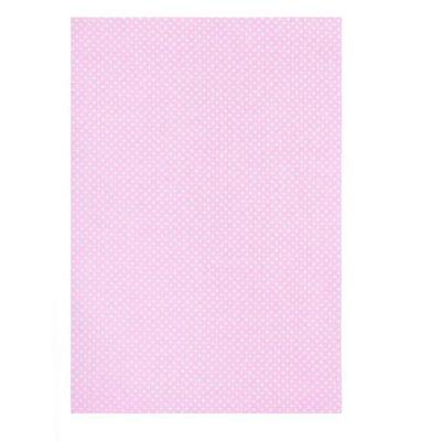 Ткань на клеевой основе 21*14,5 см №99