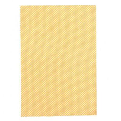 Ткань на клеевой основе 21*14,5 см №106