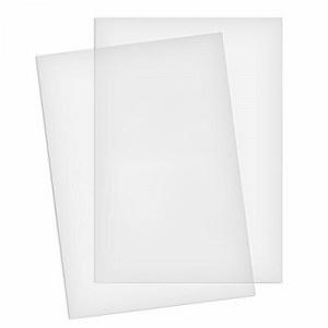 Ацетатный лист 200 мкм (прозрачный)