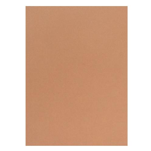 Ткань на клеевой основе 21*14,5 см бежевая