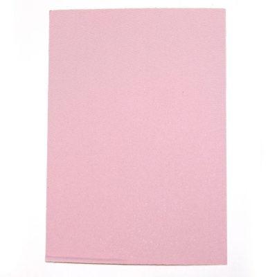 Ткань на клеевой основе 21*14,5 см №503