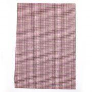Ткань на клеевой основе 21*14,5 см №501