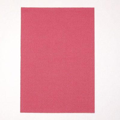 Ткань на клеевой основе 21*14,5 см №504/1