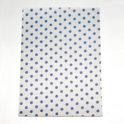 Ткань на клеевой основе 21*14,5 см №1003