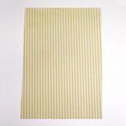 Ткань на клеевой основе 21*14,5 см №1013