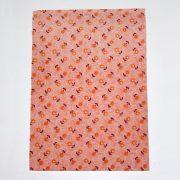 Ткань на клеевой основе 21*14,5 см №1017