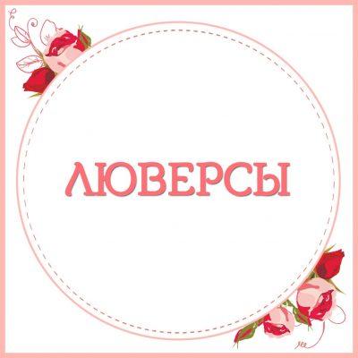 2.11. Люверсы (Айлетс)
